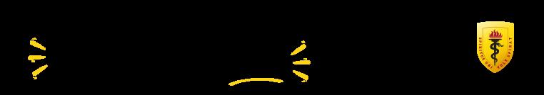 Portal de Admisión Cayetano